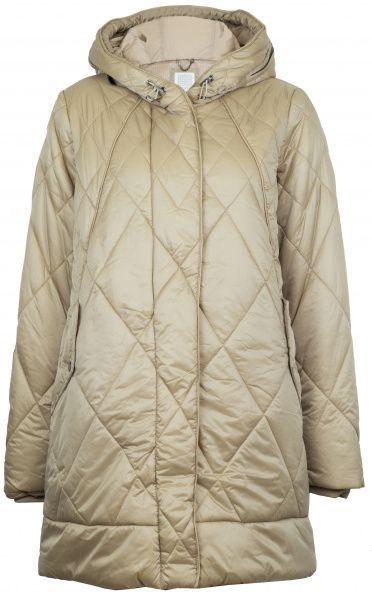 Купить Пальто пуховое женские модель XA5834, Geox, Бежевый