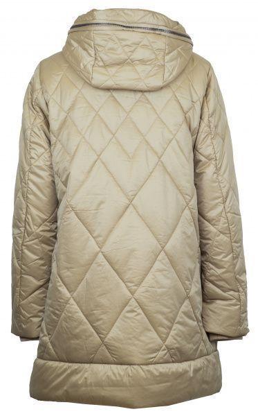 Geox Пальто пухове жіночі модель W6425H-T2161-F5013 придбати, 2017