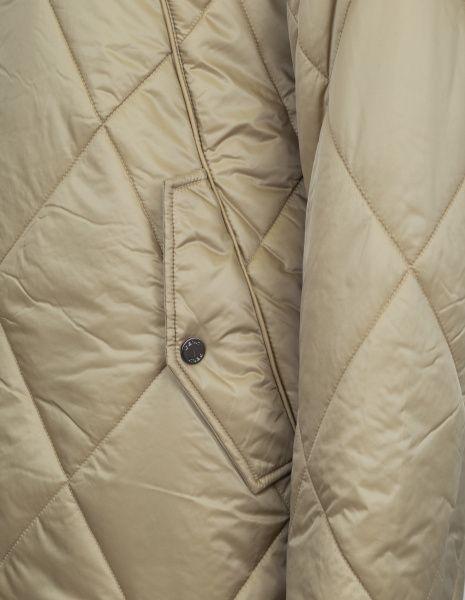Geox Пальто пухове жіночі модель W6425H-T2161-F5013 купити, 2017