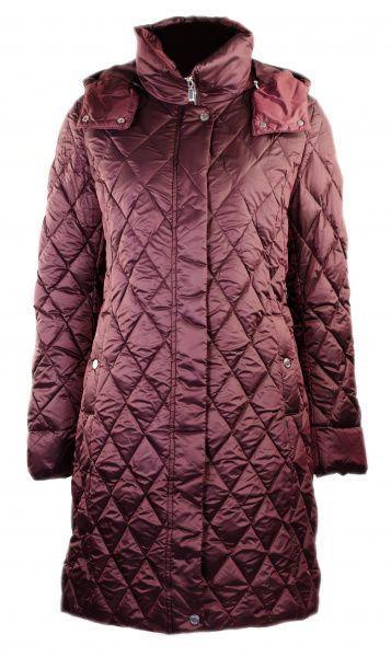 Geox Пальто пуховое женские модель XA5835 приобрести, 2017