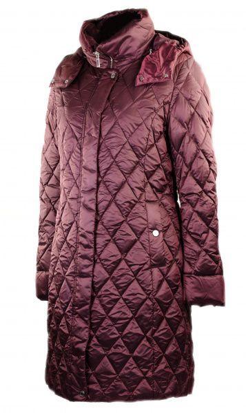 Пальто пуховое для женщин Geox WOMAN DOWN JACKET XA5835 купить, 2017