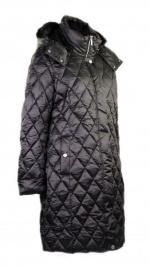 Geox Пальто пухове жіночі модель W6425H-T2161-F9000 , 2017