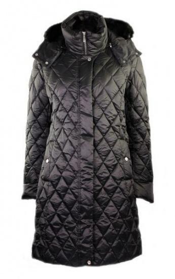 Geox Пальто пухове жіночі модель W6425H-T2161-F9000 якість, 2017