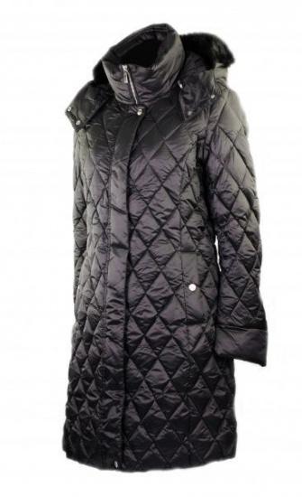 Geox Пальто пухове жіночі модель W6425H-T2161-F9000 придбати, 2017