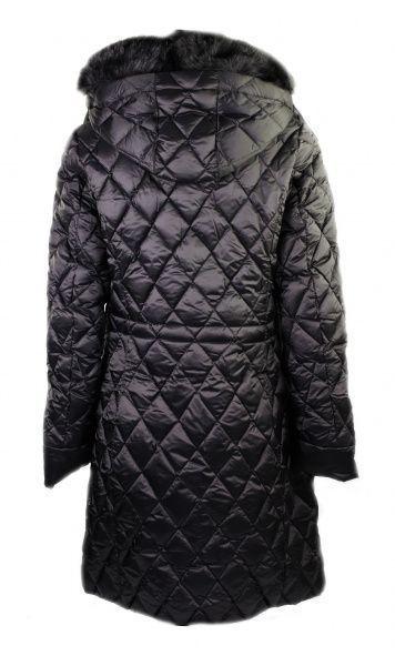 Пальто пуховое женские Geox WOMAN DOWN JACKET XA5836 цена одежды, 2017