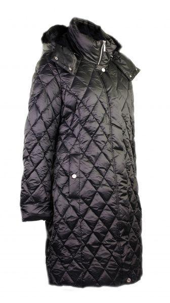 Пальто пуховое женские Geox WOMAN DOWN JACKET XA5836 примерка, 2017