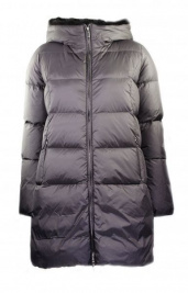 Geox Пальто пухове жіночі модель W6425R-T2163-F1069 якість, 2017
