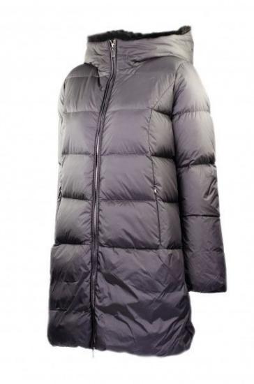 Geox Пальто пухове жіночі модель W6425R-T2163-F1069 придбати, 2017