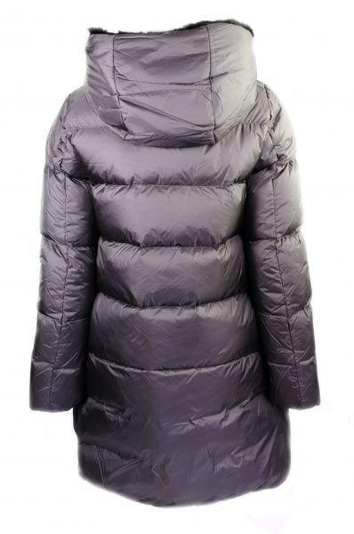 Geox Пальто пухове жіночі модель W6425R-T2163-F1069 купити, 2017