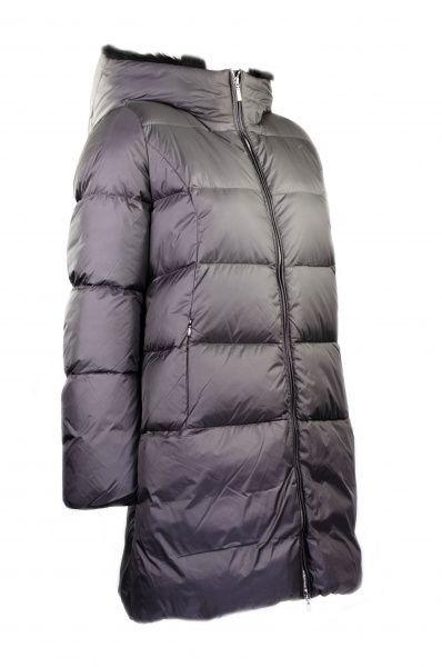 Geox Пальто пухове жіночі модель W6425R-T2163-F1069 , 2017