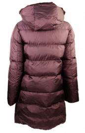 Geox Пальто пухове жіночі модель W6425R-T2163-F8027 купити, 2017