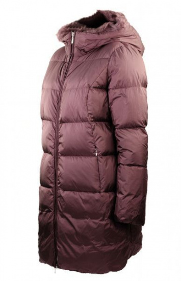 Geox Пальто пухове жіночі модель W6425R-T2163-F8027 придбати, 2017