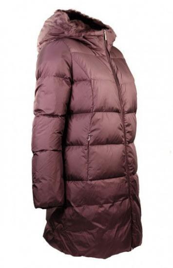 Geox Пальто пухове жіночі модель W6425R-T2163-F8027 , 2017
