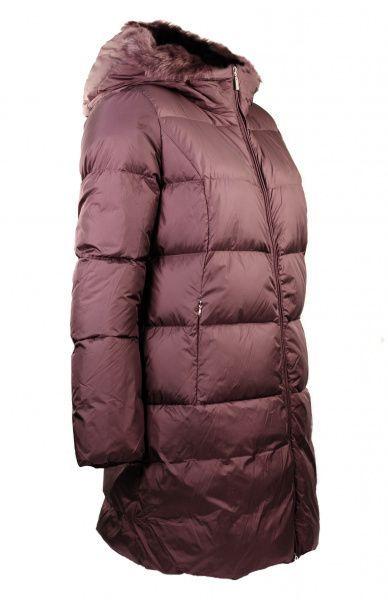 Geox Пальто пуховое женские модель XA5842 купить, 2017
