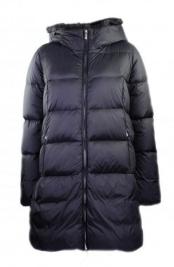 Geox Пальто пухове жіночі модель W6425R-T2163-F9000 якість, 2017