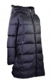 Geox Пальто пухове жіночі модель W6425R-T2163-F9000 , 2017