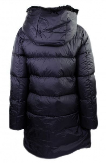 Geox Пальто пухове жіночі модель W6425R-T2163-F9000 купити, 2017