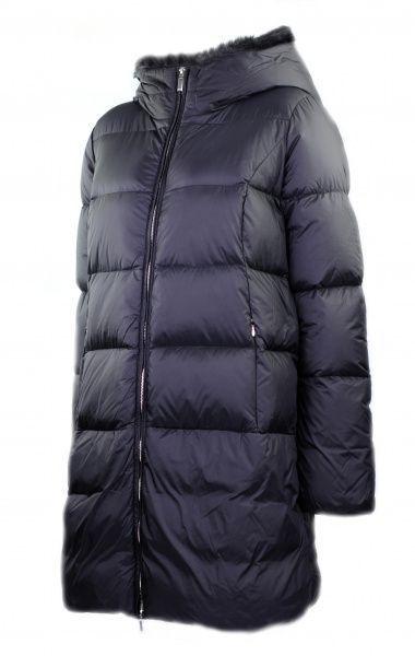 Geox Пальто пухове жіночі модель W6425R-T2163-F9000 придбати, 2017