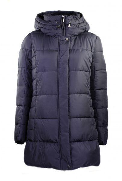 Пальто для женщин Geox WOMAN JACKET XA5851 продажа, 2017