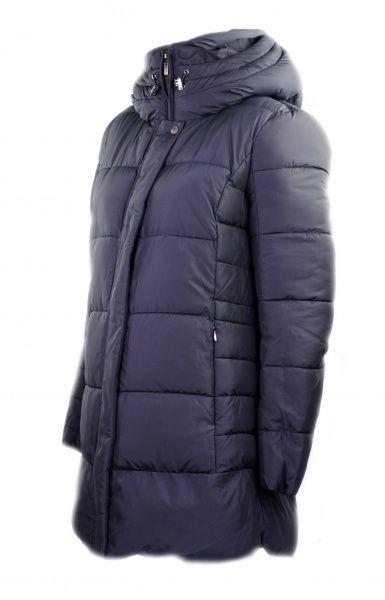 Пальто для женщин Geox WOMAN JACKET XA5851 примерка, 2017