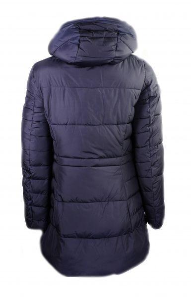 Пальто для женщин Geox WOMAN JACKET XA5851 фото, купить, 2017