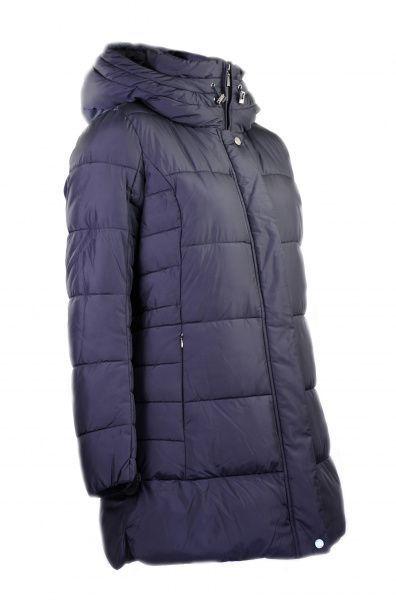 Пальто для женщин Geox WOMAN JACKET XA5851 купить, 2017