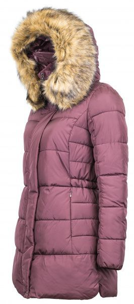 Пальто женские Geox WOMAN JACKET XA5852 цена одежды, 2017