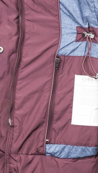 Пальто женские Geox WOMAN JACKET XA5852 продажа, 2017
