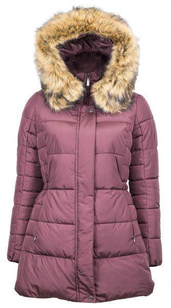 Пальто женские Geox WOMAN JACKET XA5852 брендовая одежда, 2017