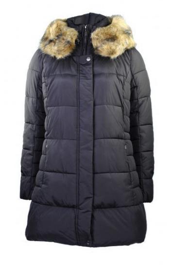 Geox Пальто жіночі модель W6428D-T0407-F9000 відгуки, 2017