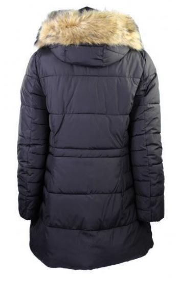 Geox Пальто жіночі модель W6428D-T0407-F9000 придбати, 2017