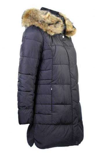 Geox Пальто жіночі модель W6428D-T0407-F9000 , 2017