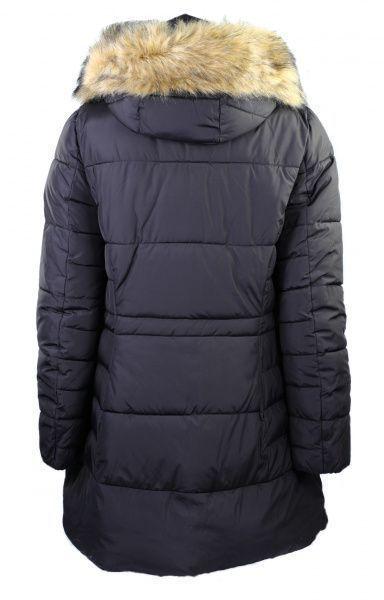 Пальто для женщин Geox WOMAN JACKET XA5853 фото, купить, 2017