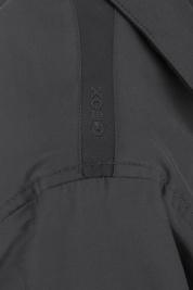 Куртка мужские Geox модель XA5854 приобрести, 2017