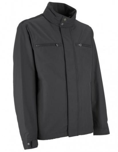 Куртка мужские Geox модель XA5854 купить, 2017