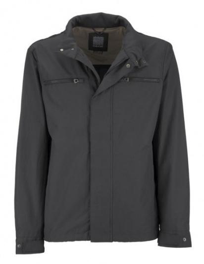 Куртка мужские Geox модель XA5854 отзывы, 2017