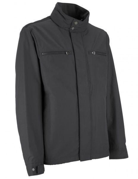 Куртка для мужчин Geox MAN JACKET XA5854 размерная сетка одежды, 2017
