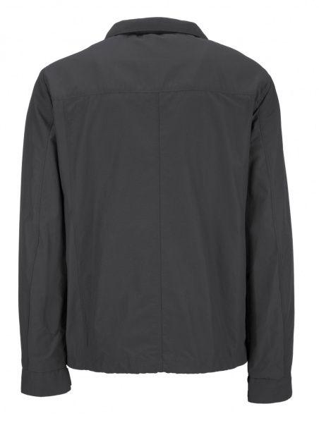 Куртка для мужчин Geox MAN JACKET XA5854 продажа, 2017
