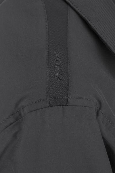 Куртка для мужчин Geox MAN JACKET XA5854 примерка, 2017