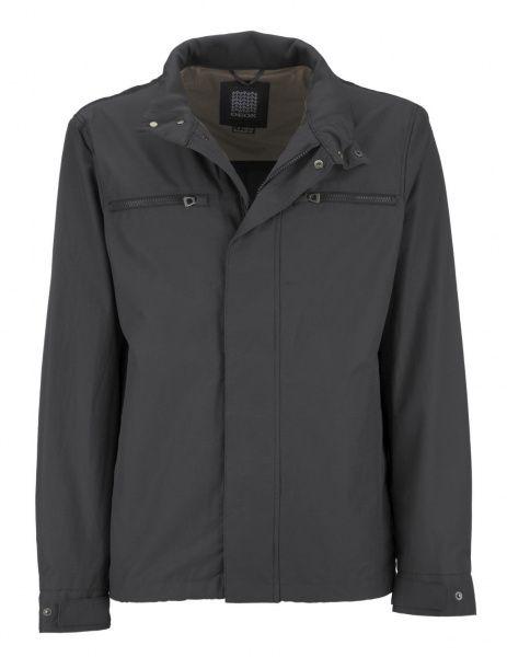 Куртка для мужчин Geox MAN JACKET XA5854 цена одежды, 2017