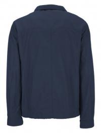 Куртка мужские Geox модель XA5855 купить, 2017