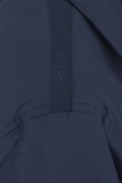 Куртка мужские Geox модель XA5855 приобрести, 2017