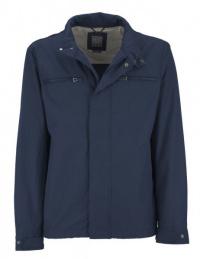 Куртка мужские Geox модель XA5855 отзывы, 2017