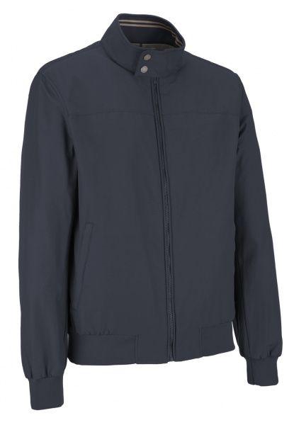 Куртка для мужчин Geox MAN JACKET XA5856 размерная сетка одежды, 2017