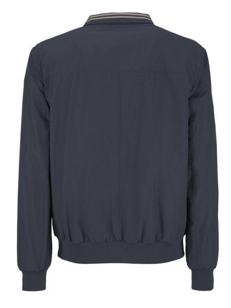 Куртка для мужчин Geox MAN JACKET XA5856 продажа, 2017