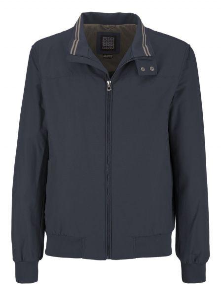Куртка для мужчин Geox MAN JACKET XA5856 цена одежды, 2017