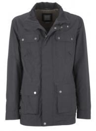 Куртка мужские Geox модель XA5857 отзывы, 2017