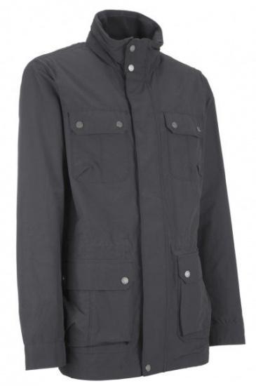 Куртка мужские Geox модель XA5857 купить, 2017