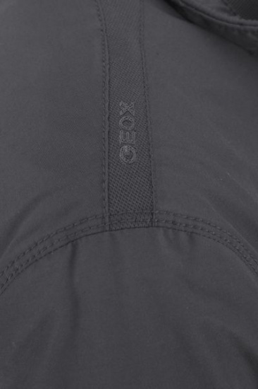 Куртка мужские Geox модель XA5857 приобрести, 2017