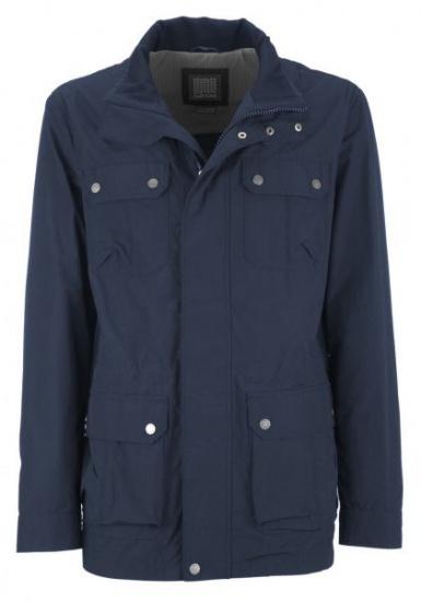 Куртка мужские Geox модель XA5858 отзывы, 2017